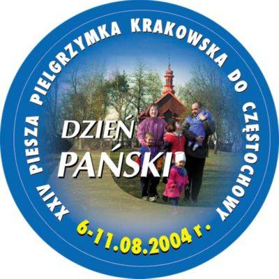 ppk_24
