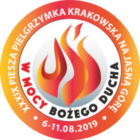 PPK_2019_znaczek_mm