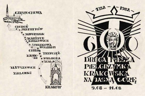 doc_ulotka1