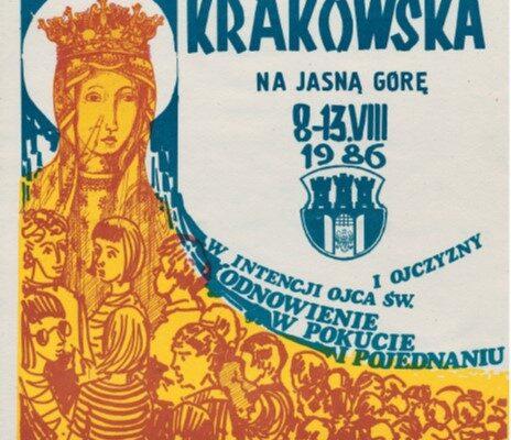 PPK_1986_plakat