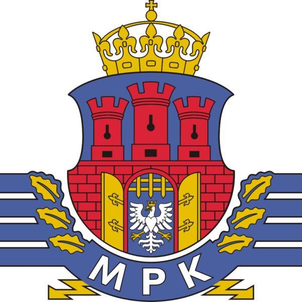 MPK_logo_kolor_CMYK
