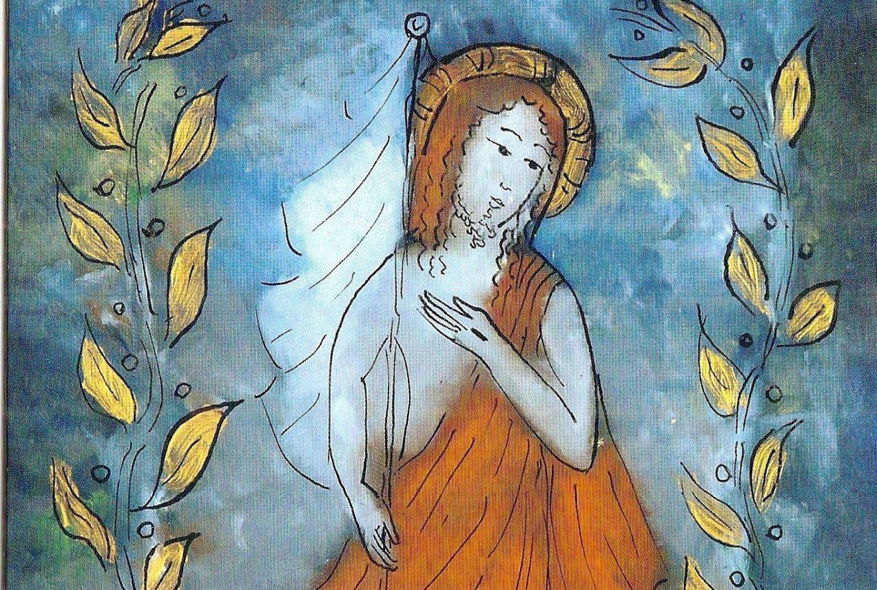 Życzenia Wielkanocne od Arcybiskupa Metropolity